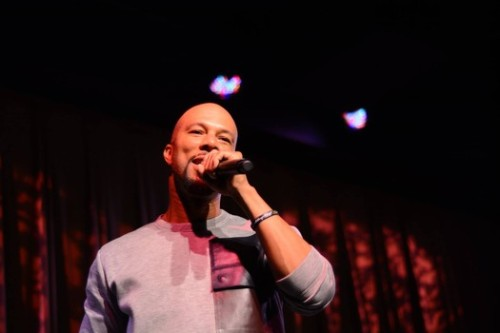 Common at MIST 2