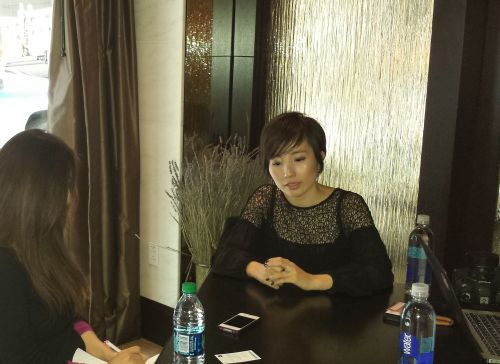Nao_interview