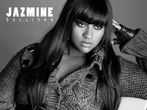 Jazmine+Sullivan+1280x1024b500jazmine