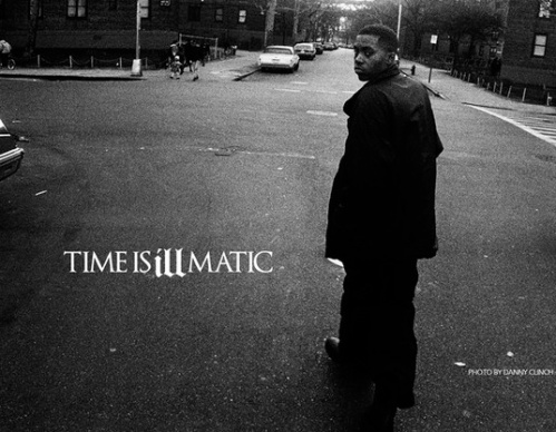 nas-time-is-illmatic-thumb