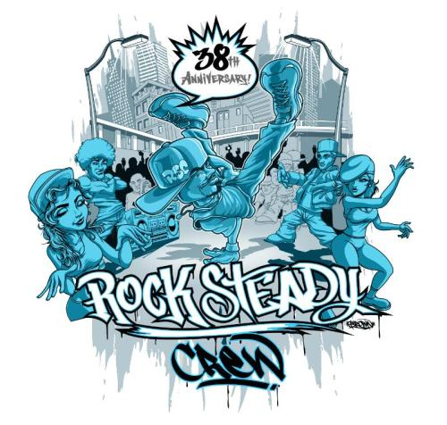 rock-steady-crew-38th-anniversary-concert