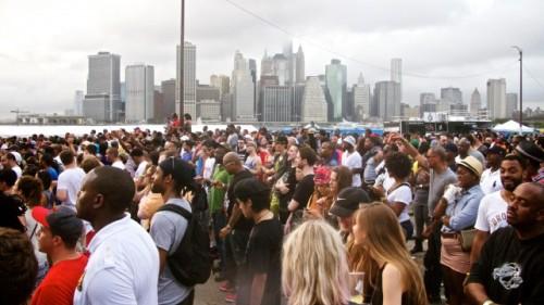 Brooklyn-Hip-Hop-Fest_Simon-Abrams-e1432155062989