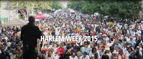 harlemweekpromo2015_1