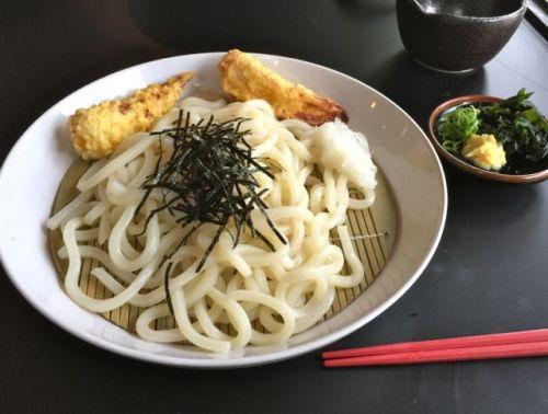 Nabe_udon