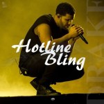 drake-hotline-bling-2015