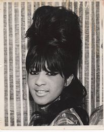 Ronnie_Spector