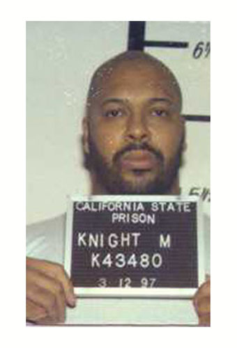 SugeKnight