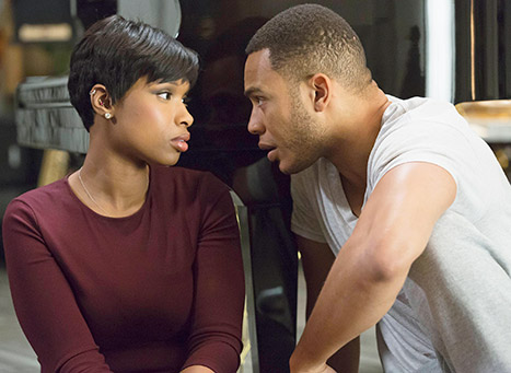 1426611301_empire-jennifer-hudson-trai-byers-article