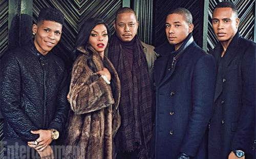 empire-cast_612x380