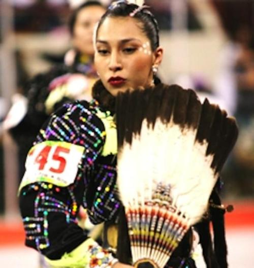 gateway-to-nations-native-american-pow-wow-and-festival-nyc-21505309