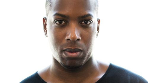 3037933-poster-p-1-tristan-walker-the-visible-man