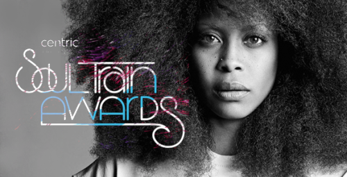 Erykah 2015-Soul-Train-Awards