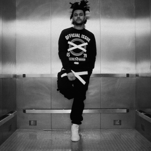 the-weeknd-earned-it-preview-lead