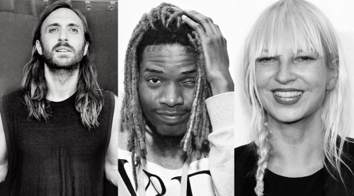 david-guetta-fetty-wap-sia