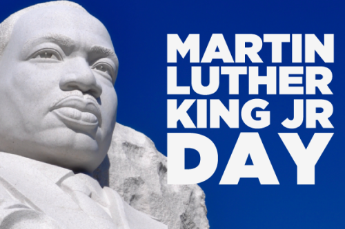 Martin-Luther-King-Day3