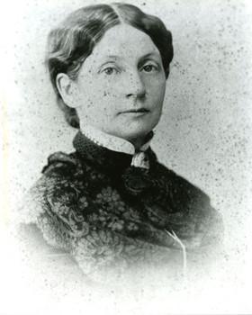 Helen Pitts