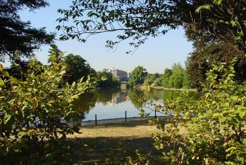 Lac_supérieur_bois_de_boulogne