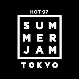 hot-97-summer-jam-tokyo-1