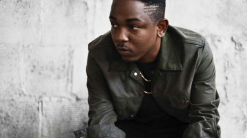 Kendrick-Lamar-640x360