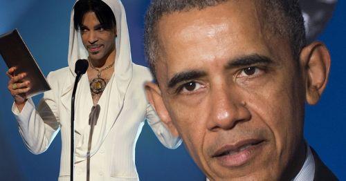 obama-prince-main