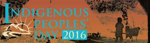 indigenouspeoplesday_web_1200x345