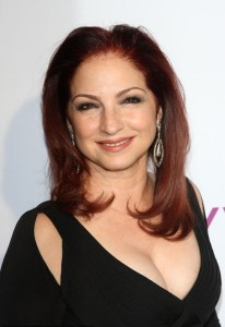 gloria-estefan-net-worth