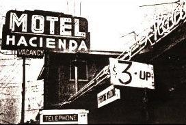hacienda-motel200