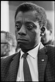james-baldwin-1