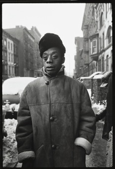 james-baldwin-in-paris