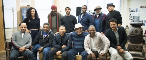 john-legend-with-jitney-cast-members